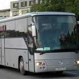 арендовать автобус intouro o560