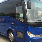 автобус 6928 аренда