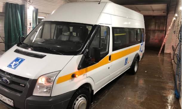 omnibus-ford-transit-invalid-prev