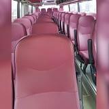 заказать автобус hyundai universe салон