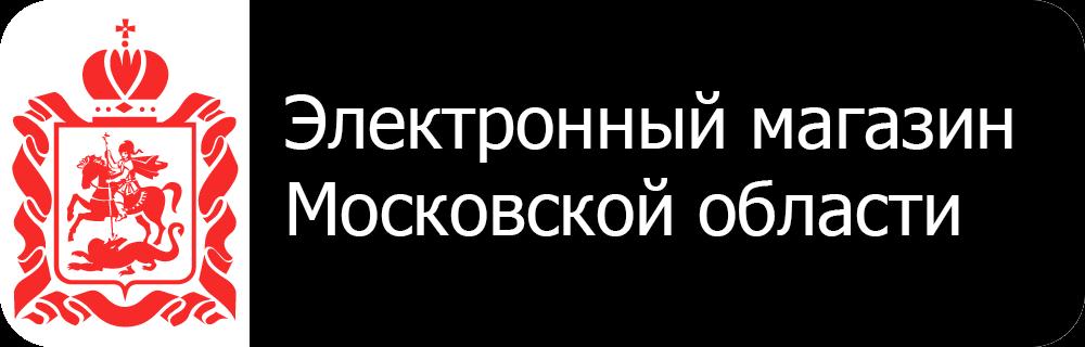Омнибус-Авто в электронном магазине Московской области