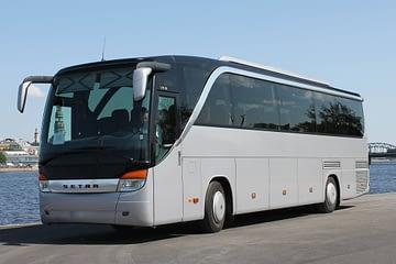 аренда автобуса майские нерабочие