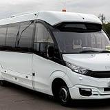 аренда автобуса foxbus турист