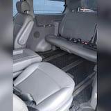 арендовать микроавтобус starex сиденья