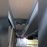 автобус tourismo mercedes кондиционер