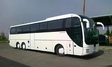автобус lion's coach l аренда