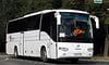 автобус higer 6129 аренда
