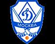 ХК Динамо-Москва