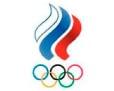 Олимпийский комитет Россиии